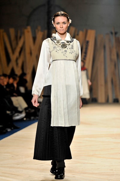 TM COLLECTION,Portugal  Designer: Teresa Martins