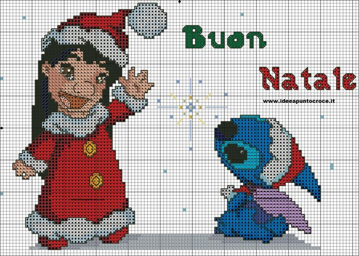 18 best images about disney cross stitch lilo and stitch for Lilo and stitch arts and crafts