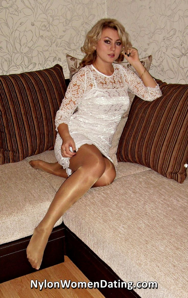 1646 best shiny pantyhose images on pinterest   tights, accessories