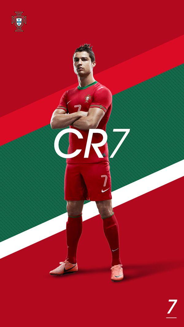 Cristiano Ronaldo, Portugal. #WorldCup #WC2014 #Brazil2014 #WM2014 #Ronaldo #CR7 #Portugal