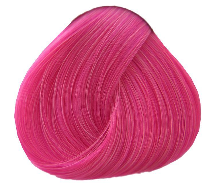 Carnation Pink - Για να το αγοράστε κάντε κλικ στην εικόνα!