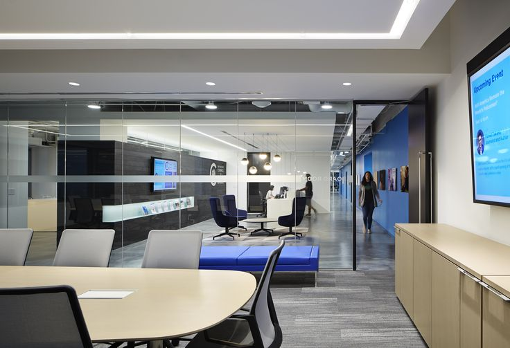 47 best juxta images on pinterest design offices office for Interior design consultant chicago