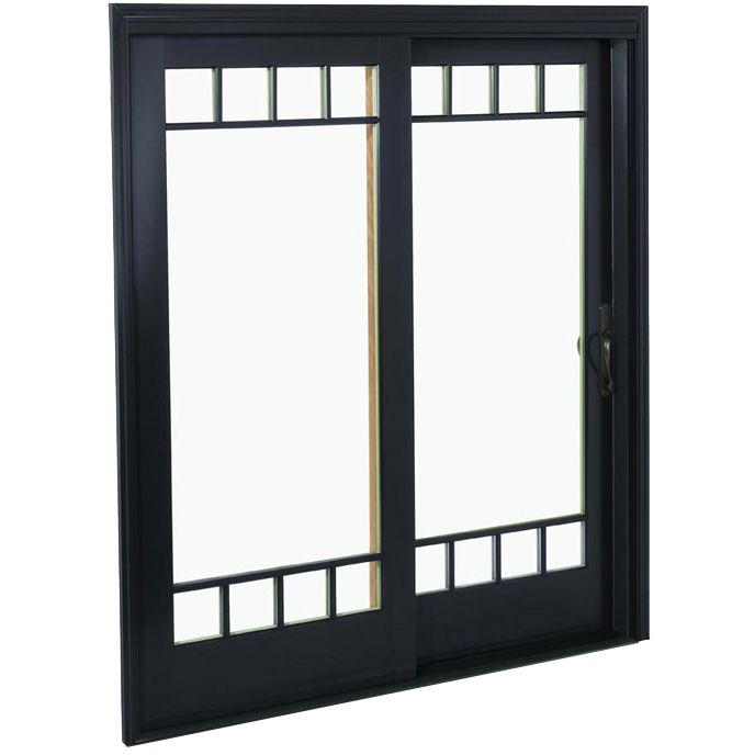 1000 images about marvin windows doors on pinterest for Location of doors and windows