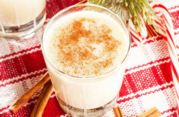 A tökéletes házi Baileys receptje: negyede a bolti árnak - Karácsony | Femina