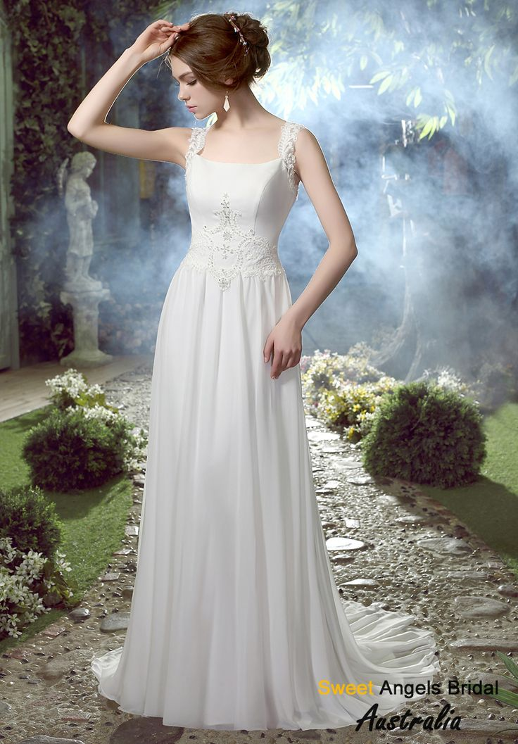 61 Best Sweet Angels Bridal Australia Wedding Dress Collections