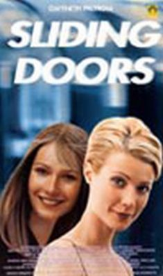 Sliding Doors - Film (1998)