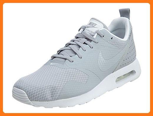 Zapatillas para caminar Shift RYKA para mujer, negras / grises, 5 m US