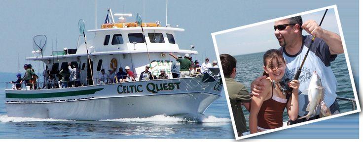 81 best poquott setauket port jefferson images on for Port jeff fishing