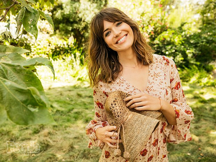 Mandy Moore Opens Up About Moving on After a Painful Divorce: 'I Feel So Much Lighter'| Breakups, People Picks, TV News, Mandy Moore