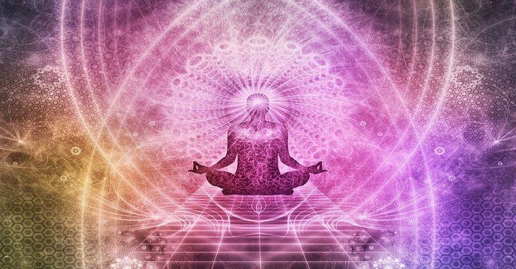 Veríte v život po smrti? Že je vaša duša večná? Alebo že vás tvorí len energia? Prečítajte si vedecké dôkazy o tom, že to tak skutočne je.