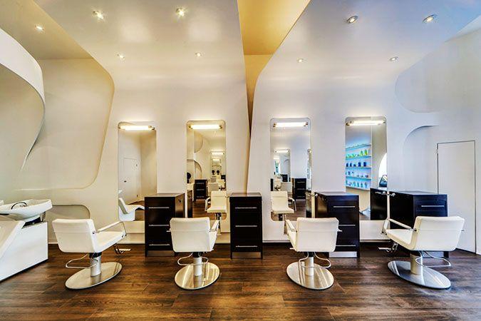 SOTY 2013 Grand-Prize Winner: Posh Hair Studio