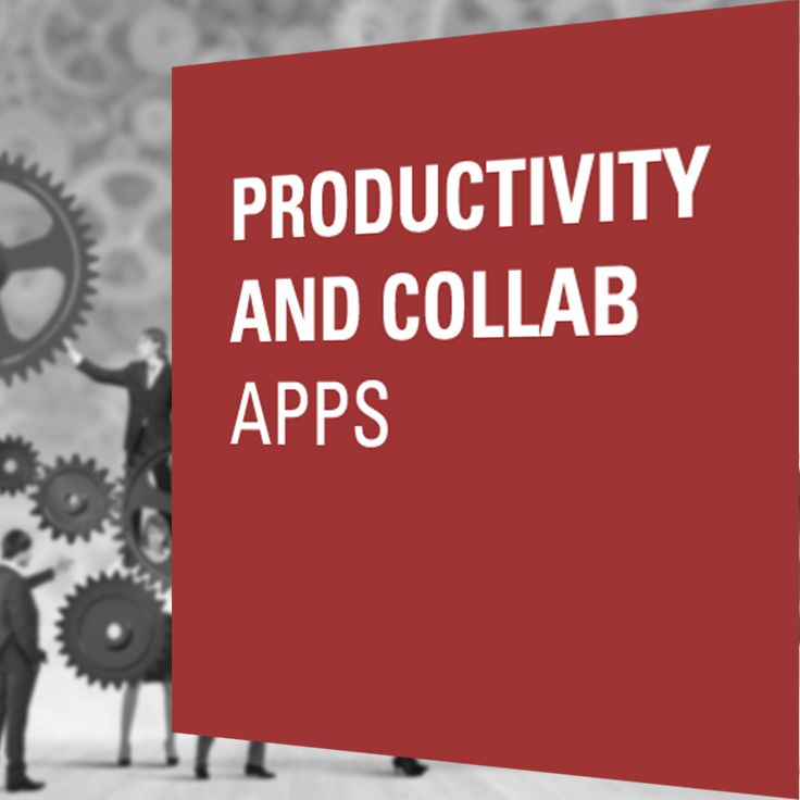 17 best Productivity Apps images on Pinterest Business - api calculation spreadsheet