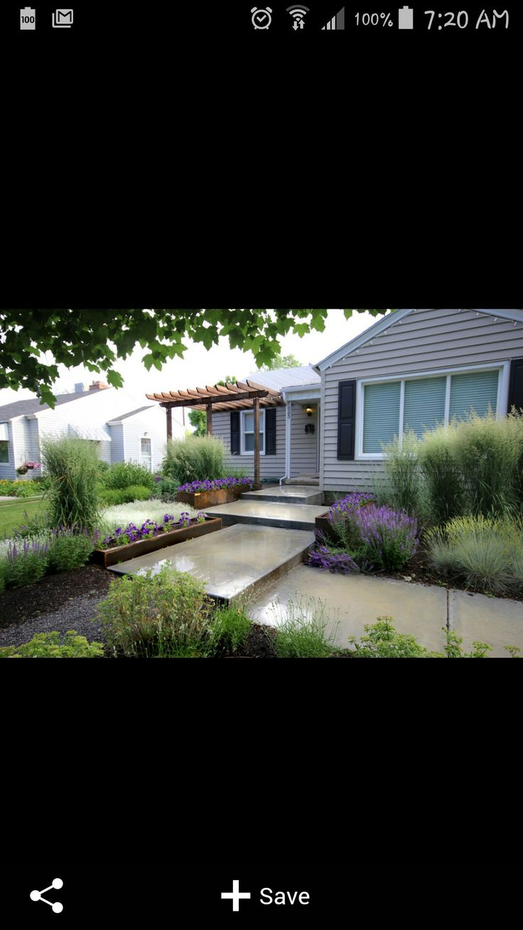 21 best porchideas images on pinterest porch roof front doors