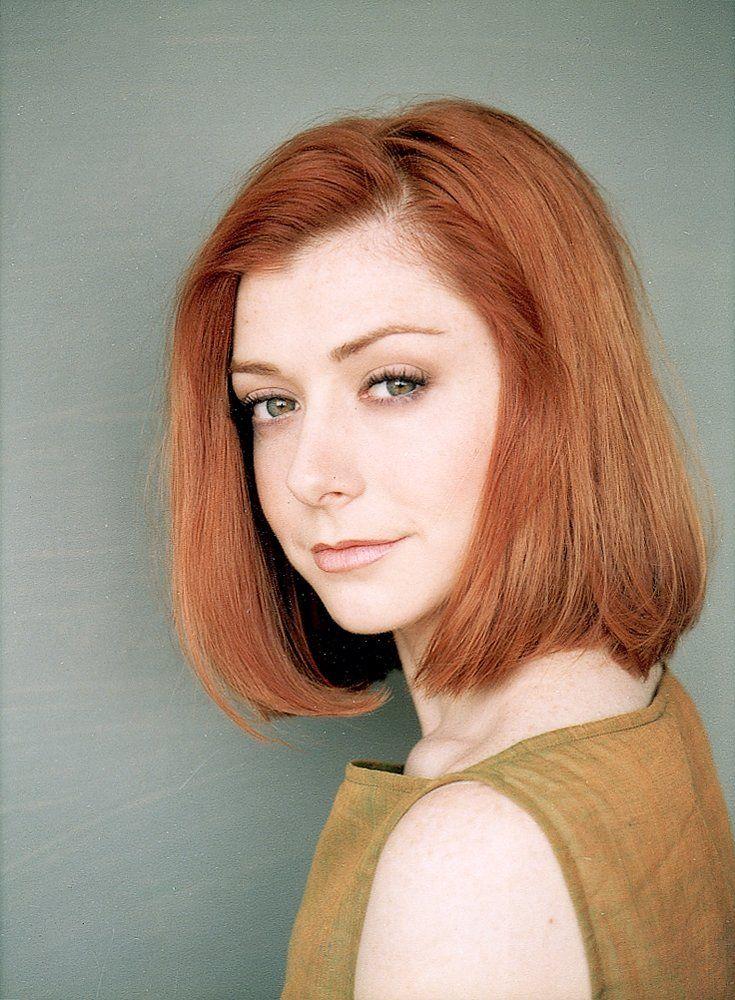 Molly Weasley II.