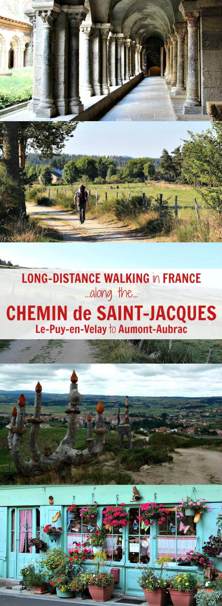 1000 Ides Sur Le Thme Le Puy En Velay Sur Pinterest Puy En