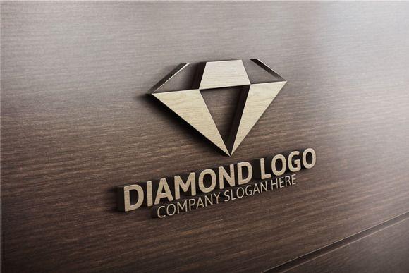 3226 best #Design #Branding #Logo #Marketing #SocialMedia ...