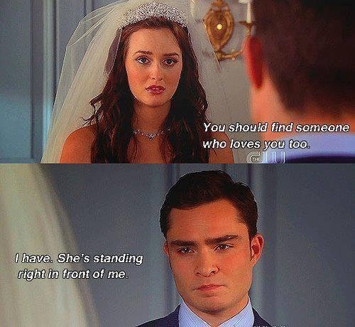 Gossip Girl Quotes About New York: 32 Best Quotes Blair Waldorf Images On Pinterest