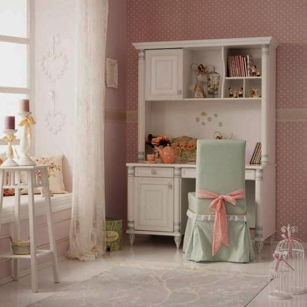 Kids Rooms Climbing Walls And Contemporary Schemes: 437 Best Evim Için Images On Pinterest