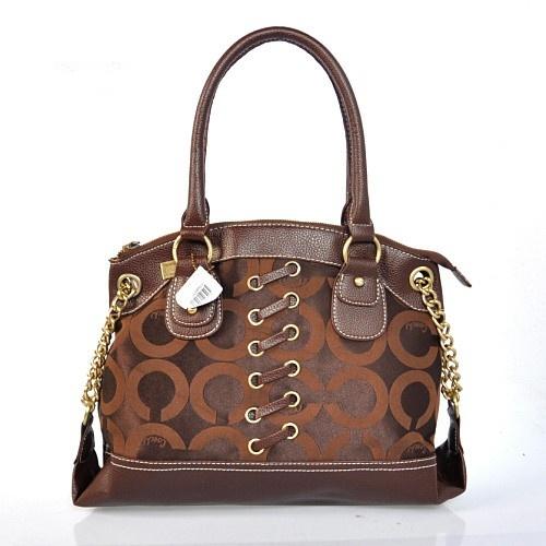 coach purse outlet $63.99Coaches Diapers, Coaches Handbags, Coaches Coupon, Coach Handbags, Coaches Online, Coaches Bags, Coaches Factories, Baby Bags, Bags Purses Clutches