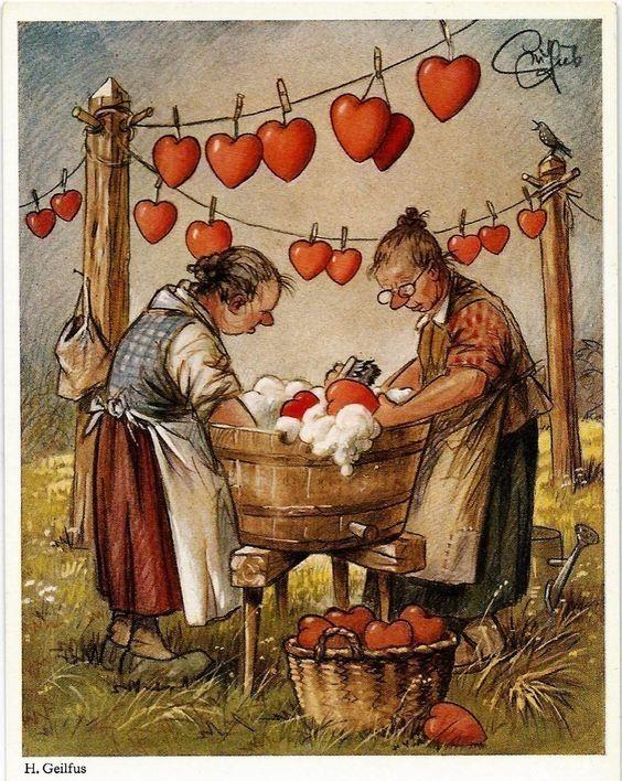 #walentynki; #pomyslna prezent #valentines Valentines day gifts for him Walentynkowe pomysły na prezent dla Niego