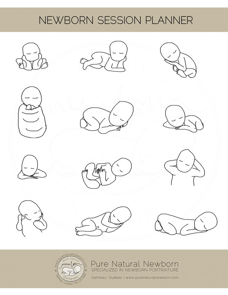 Tips Tricks and DIY for a Newborn Baby Photographer