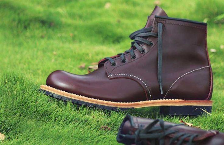 The Best Men's Boots: Our Definitive 10 Picks | Primer
