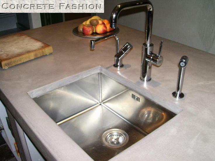 Keukenrenovatie Gieten : Houten Keukenblad Houten Aanrechtblad Restylexl Share