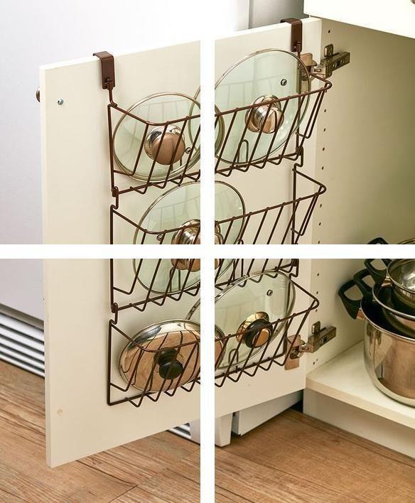 Kitchen Planner Kitchen Decoration Items Online Affordable