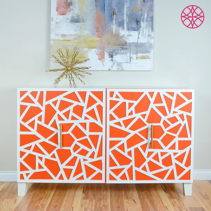 Overlays Decorative Fretwork Panels For Easy Diy Home Decor Customize Your Ikea Furniture