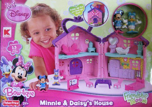 1000 Images About Melissa Amp Leila Toys On Pinterest