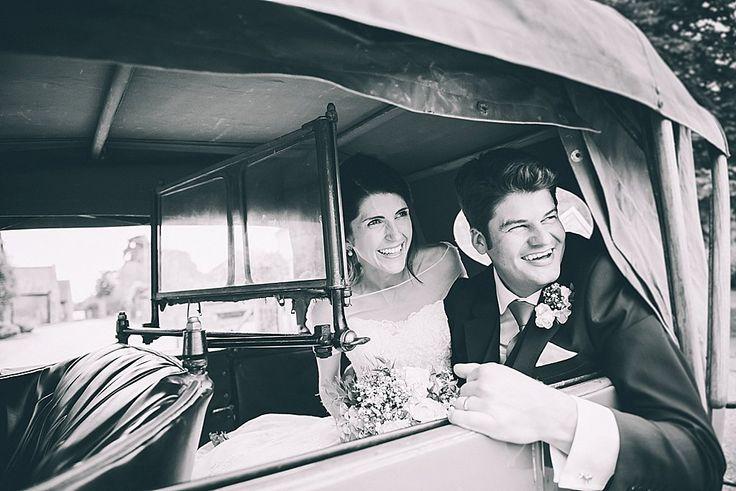 The Black & White Gallery - Simon Furlong Photography - Dorset Wedding Photographer