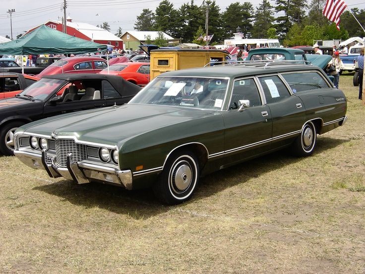 Best Wagon Stuff Images On Pinterest Station Wagon Vintage