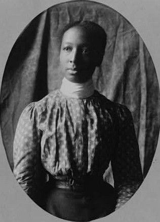 inez beverly prosser african american Inez beverly prosser  jump to navigation jump to search american psychologist edit language label description also known as  african americans 0 references.