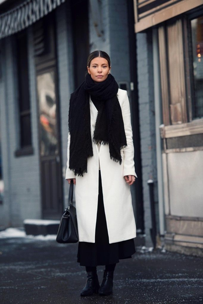 Annina Mislin - Stylist, NYFW, New York Fashion Week Fall/Winter 2015