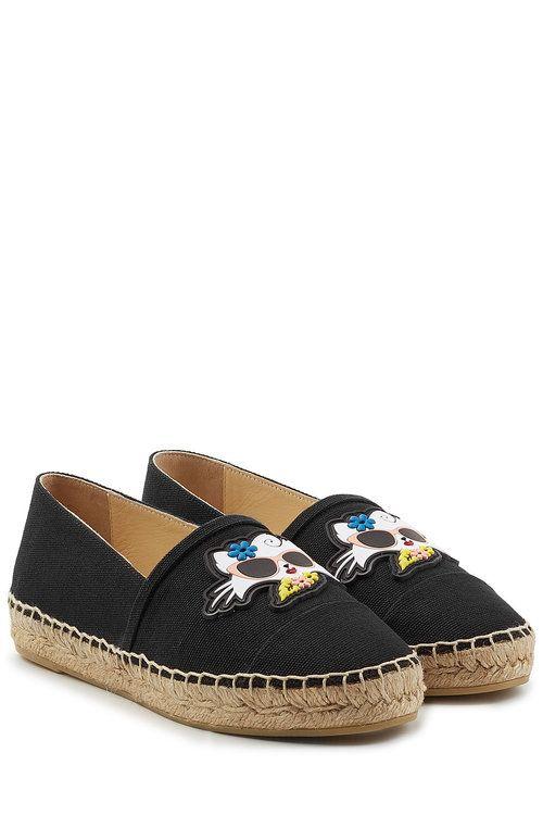 KARL LAGERFELD . #karllagerfeld #shoes #