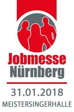 AUF JOBSUCHE IN NÜRNBERG?   Dann sind Sie auf der Jobmesse Nürnberg genau richtig...Hier finden Sie vielfältige Angebote zu aktuellen Job, Aus- & Weiterbildungsangeboten