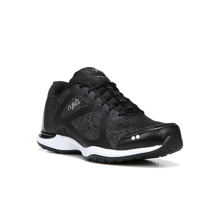 Ryka Grafik Women's Cross Training Shoes, Size: medium (7.5), Oxford