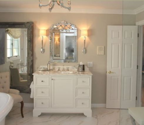 129 Best Images About Revere Pewter On Pinterest Pewter Paint Colors And Light Grey Walls