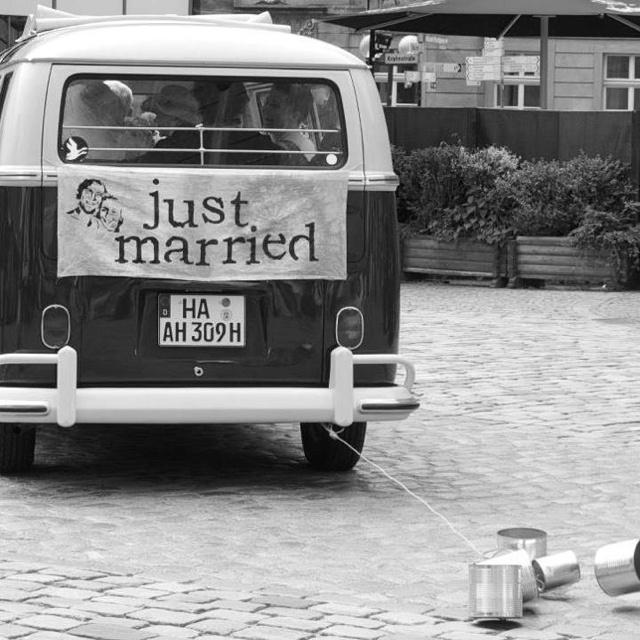14 besten WeddingPorn Bilder auf Pinterest | Alternative ...