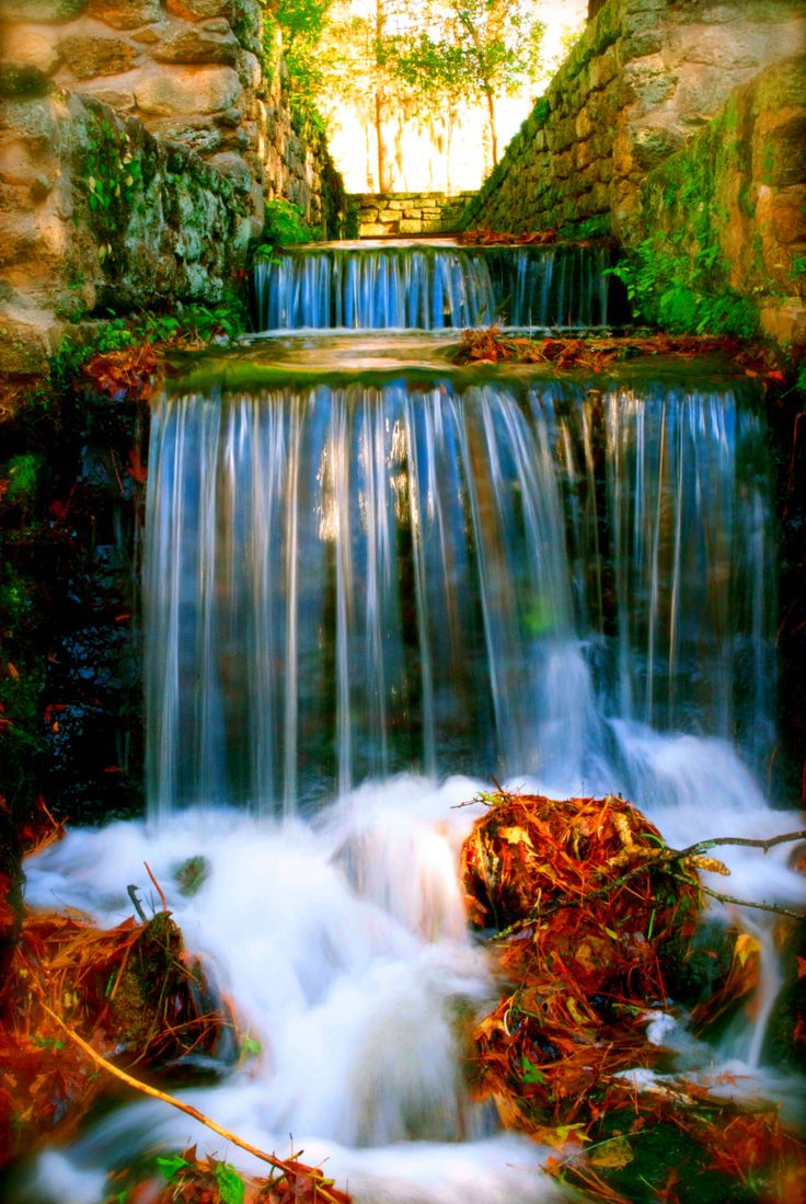 best places i have been images on pinterest national parks