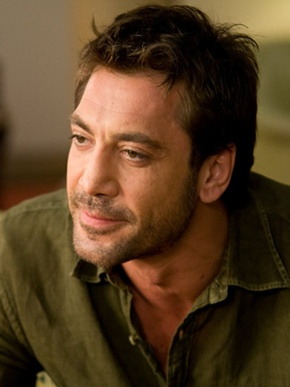 Javier Bardem - Eat Pray Love | People I love | Pinterest