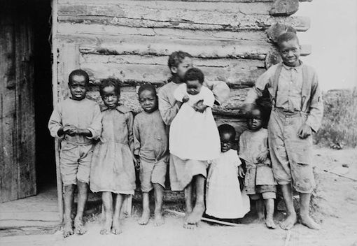 Not too many people know it but #slavery existed in Canada. It is a time that most people do not like to think or talk about, but it indeed did occur. The truth is slavery existed in Canada for 200 years and was officially abolished 30 years before the Emancipation Proclamation. It is possible that