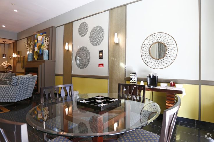 See rental rates of all available units at Arts Center Tower, plus find other available Atlanta, GA apartments. Apartments.com has 3D tours, HD videos, reviews and more researched data than all other rental sites.