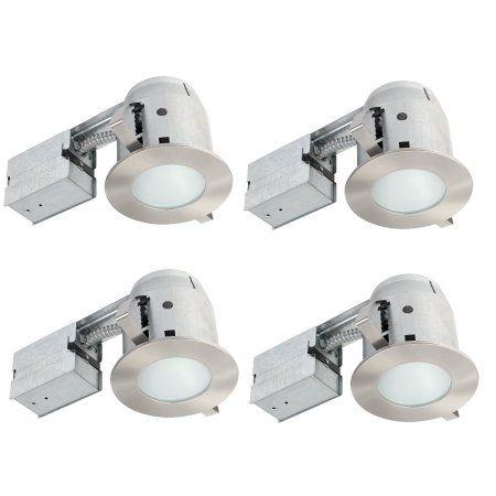 Home Led Recessed Lighting Bathroom Recessed Lighting Recessed Lighting Kits