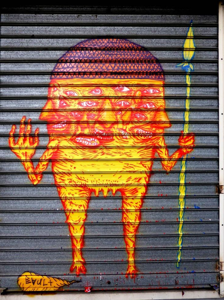 BAULT-street-art-20