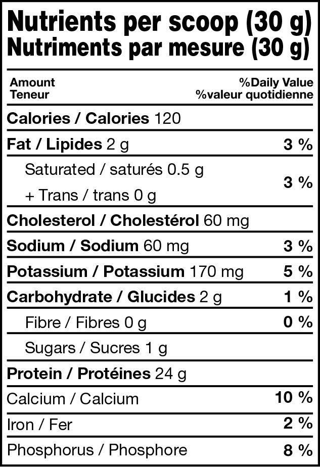 Kaizen Naturals, Gluten Free, High Source of Protein, Clean, Pure, Burn, Preworkout, BCAA, L-Glutamine, Cleanse, Vanilla, Chocolate, Strawberry, Unflavoured