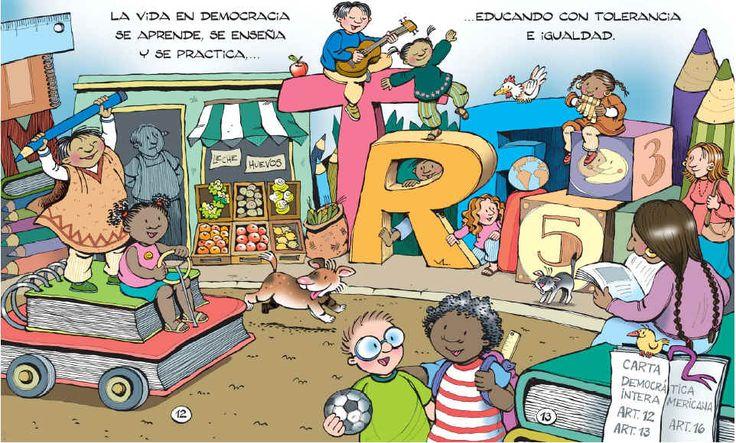 http://www.iin.oea.org/Libro_su_Derecho_a_la_democ/pagina7.jpg