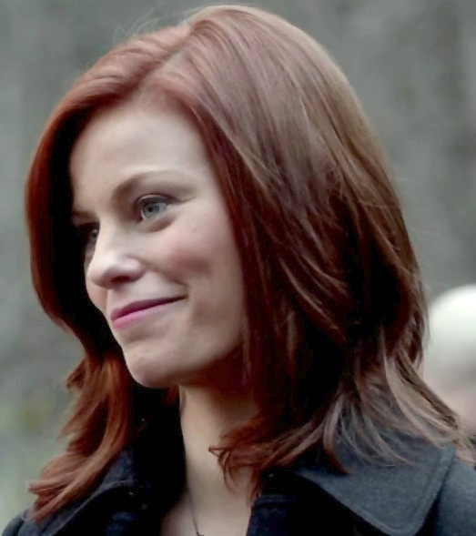 cassidy freeman married