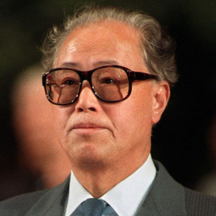 Once an ally of Deng Ziaoping, Chinese politician Zhao Ziyang lost his post for his handling student pro-democracy demonstrations in Beijing in 1989. Learn more about his life and career at Biography.com.