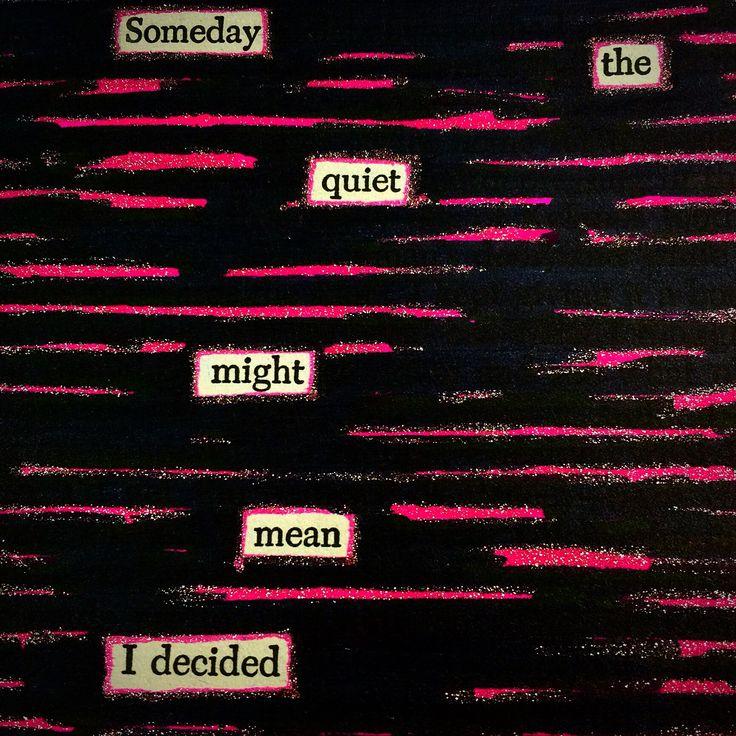 540 in poetry